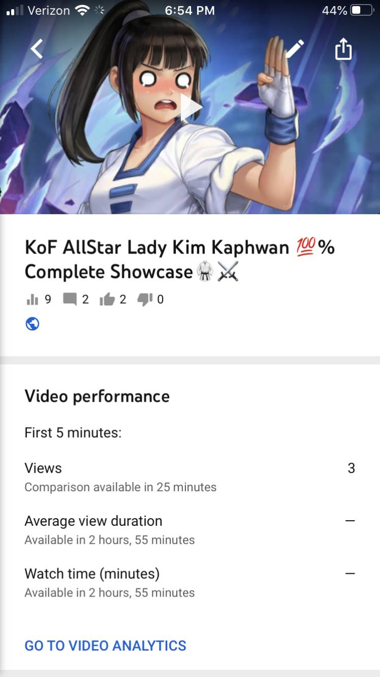 lady kim kaphwan complete showcase the king of fighters allstar official community lady kim kaphwan complete showcase