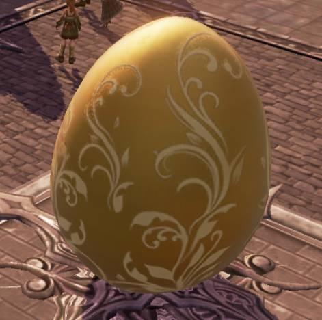 Magnadin Egg Hunt Event Notice! - Lineage 2: Revolution Official Forum