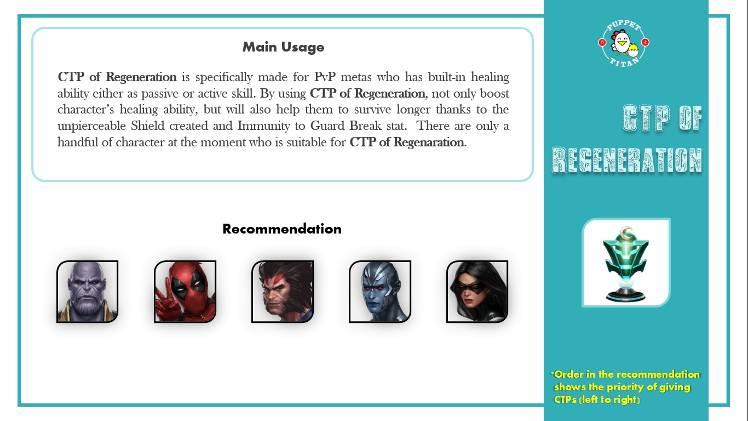 Celestial Tech Pack Guide v 4 9 1 - MARVEL Future Fight