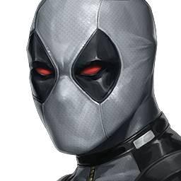 V4 9 0 Leaks Marvel Future Fight