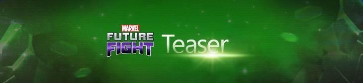 Free forum : Marvel Future Fight - Home Ae65593395c2482f8ecb52d2f23135c9_1574126314077_d